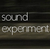 Sound Experiment