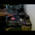 DJ Heavybagz