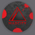 MadCity
