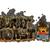 Burnt Toast Radio Show