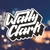 Wally Clark