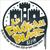 Le Château Blanc - 87.7FM