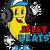 Jelly Beats