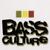 Bassculturesound
