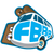 FBBB|For Boarders By Boarders