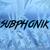 Subphonik