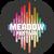 MeadowFestival