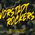 vorstadt rockers