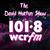 The David Horton Show