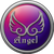angelshanghai