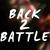 Back2Battle