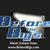 BeforeBigs.com