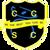 CCSC Staffs