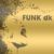 Funk dk