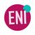 ENI_Magazine