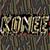 konee_dnb