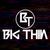 BIG Thin - sound.video