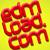 EDMLoad.com