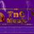 Mixmeister TnC