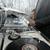 DJ Kool Ed