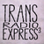 Trans Radio Express³