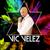 Vic Velez