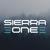 Sierra ONE