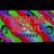 Trucha Soul Records