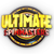 ULTIMATE SPIN MASTERZ ENT