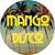 MANGO DISCO