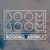 Boom Boom Booking Podcast