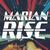 Marian Rise