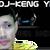 DJ KenG