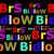 BrS_BidloW