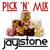 Jay Stone - Pick 'n' Mixes