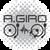 DJ AGIRO