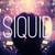 Siquid