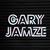 Gary Jamze