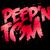 Peep'n Tom