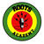 Roots Academy Radio Show
