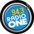 RadioOne Kolkata