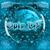 Opty_Dj (El Nene Del Mixeo)