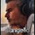 dangello Dj  (house & Techno)