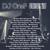 DJ One F