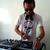 DJ R-BY3