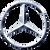 Mercedes1Clark