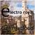 Electro Royal