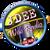 jdee_web_radio