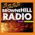 Brownehill radio