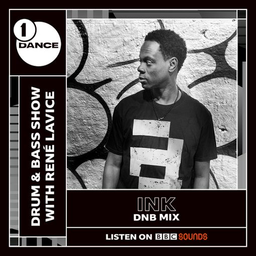Download Rene LaVice - BBC Radio 1 (INK Guest Mix) (07-09-2021) mp3